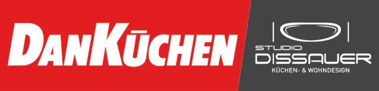Christopher Dissauer - Logo